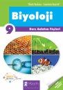 9. Sınıf Biyoloji Ders Anlatım Föyü Bilgi Yolu Yayınları