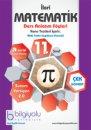 11. Sınıf İleri Matematik Ders Anlatım Föyü Temel Düzey A Serisi Bilgi Yolu Yayınları