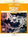 YKS 1.Oturum TYT Fizik Konu Anlatımlı Final Yayınları