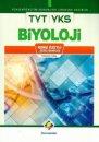 YKS 1.Oturum TYT Biyoloji Konu Özetli Soru Bankası Final Yayınları