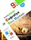 9.Sınıf Coğrafya Konu Özetli Soru Bankası Özgün Yayınları