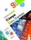 9.Sınıf Kimya Konu Özetli Soru Bankası Özgün Yayınları