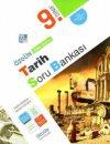 9.Sınıf Tarih Konu Özetli Soru Bankası Özgün Yayınları