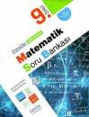 9.Sınıf Matematik Konu Özetli Soru Bankası Özgün Yayınları