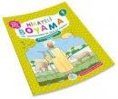 Hikayeli Boyama 1 - Hz. Muhammed'in (SAS) Hayatı - Peygamberimizin Nuru