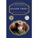 Oliver Twist- Charles Dickens