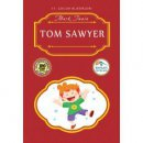 Tom Sawyer- Mark Twain