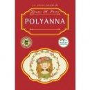 Polyanna- Eleanor H. Porter