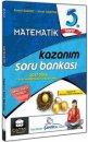 5. Sınıf Matematik Kazanım Soru Bankası Çanta Yayınları