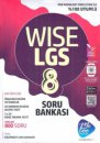 Me too 8.Sınıf LGS Wise Soru Bankası