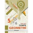 Olimpik Geometri Matematik Olimpiyatlarına Hazırlık Altın Nokta Yayınları