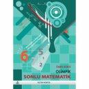2015 Olimpik Sonlu Matematik Altın Nokta Yayınları