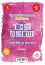 YKS 2. Oturum Türk Dili ve Edebiyatı Soru Bankası Okyanus Yayınları