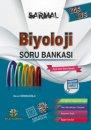 Bilgi Sarmal YGS LYS Biyoloji Soru Bankası