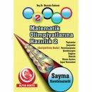 YGS-LYS Matematik Olimpiyatlarına Hazırlık -2 Altın Nokta Yayınları