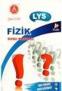 LYS Fizik Soru Bankası A Yayınları