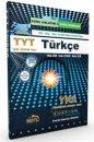 YKS 1. Oturum TYT Türkçe Kuantum Konu Anlatımlı Soru Bankası Mikro Hücre Yayınları