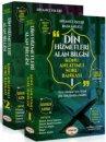 DHBT Din Hizmetleri Alan Bilgisi Tüm Adaylar İçin Konu Anlatımlı Soru Bankası Seti Güncellenmiş 2. Baskı  Yediiklim Yayınları