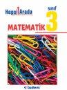 3.Sınıf Matematik Hepsi 1 Arada Tudem Yayınları