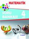 4.Sınıf Matematik Soru Bankası Tudem Yayınları