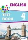 4.Sınıf İngilizce Soru Bankası Tudem Yayınları