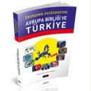 Ekonomik Entegrasyon Avrupa Birliği ve Türkiye Savaş Yayınevi