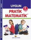4.Sınıf Pratik Matematik Sadık Uygun Yayınları