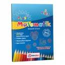 2. Sınıf Plus Matematik Lider Plus Yayınları