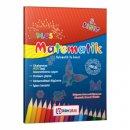 3. Sınıf Plus Matematik Lider Plus Yayınları