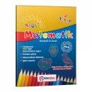 4.Sınıf Plus Matematik Lider Plus Yayınları