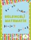 Eğlenceli Matematik Doku Aes Yayınları