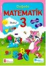 3.Sınıf Doğada Matematik Ata Yayınları