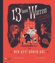 13'üncü Warren Ve Her Şeyi Gören Göz