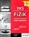 YKS 2. Oturum Fizik Kazanım Hücreli Soru Bankası Seviye Yayınları