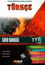 YKS 1. Oturum TYT Türkçe Soru Bankası Hız ve Renk Yayınları