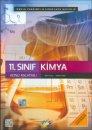 11. Sınıf Kimya Konu Anlatımlı FDD Yayınları