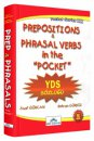 Prepositions Phrasal verbs in the Pocket İrem Yayıncılık