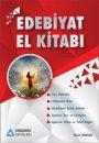 Edebiyat ve Dil Bilgisi El Kitabı Çift Yönlü Sıradışı Analiz Yayınları