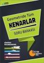 Geometride Tüm Kenarlar Soru Bankası Sıradışı Analiz Yayınları