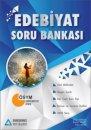 Edebiyat Soru Bankası Sıradışı Analiz Yayınları
