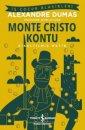 Monte Cristo Kontu, Clz