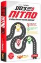 YDS Nitro Soru Bankası 1 Son Aşama İrem Yayınları