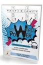 Crossword Power 50 Günde 500 Akademik Kelime Pelikan Yayınları
