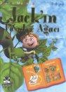Oyunlu Masallar Dizisi:Jack'ın Fasulye Ağacı-Bir İngiliz Masalı 5-8Yaş Oyunlu