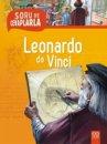 Soru ve Cevaplarla Leonardo da Vinci