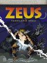 Olimposlular - Zeus