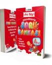4.Sınıf Artı Bilgi Etkinliklerle Soru Bankası Artıbir Yayınları