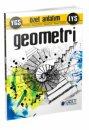 YGS - LYS Geometri Özet Anlatım Özet Yayınları
