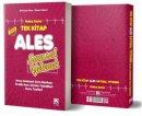 ALES Sayısal Yetenek Konu Anlatımlı Soru Bankası Nabız Serisi Tek Kitap Sözel Mantık İlaveli Nisan Kitabevi