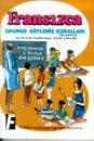 Fransızca Okunuş Söyleniş Kuralları